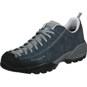 Scarpa Mojito GTX Chaussures, ottanio